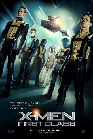 Tiedosto:X-men first class.png