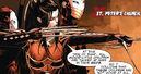 Yuriko Oyama (Earth-616) from X-Men Vol 2 205 0001