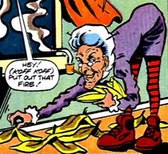 File:Aunt Mayhem (Earth-665) from What The-- Vol 1 14.jpg