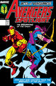 Avengers Spotlight Vol 1 26.jpg