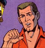 Paul Stone (Earth-616) from Marvel Super-Heroes Vol 2 12 0001