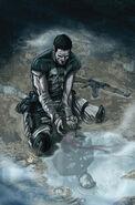 Punisher 10