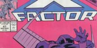 X-Factor Vol 1 47