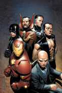 398px-New Avengers Illuminati Vol 2 1 Textless