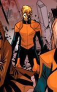 Joshua Foley (Earth-616) from All-New X-Men Vol 1 40 001