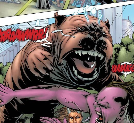 File:Lockjaw (Earth-616) from Realm of Kings Inhumans Vol 1 1 0001.jpg