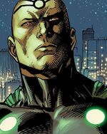Mesmero (Vincent) (Earth-616) from X-Men Gold Vol 2 2 001