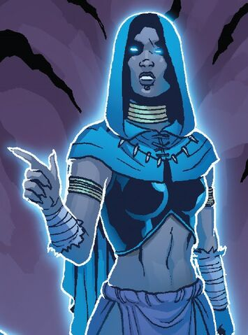 File:Nehanda (Earth-616) from Black Panther Vol 6 14 001.jpg