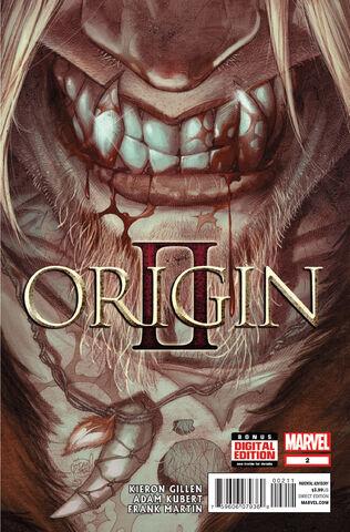 File:Origin II Vol 1 2.jpg