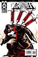 Punisher Frank Castle Max Vol 1 70