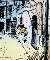 File:Rusher Street from Marvel Graphic Novel Vol 1 5 001.png