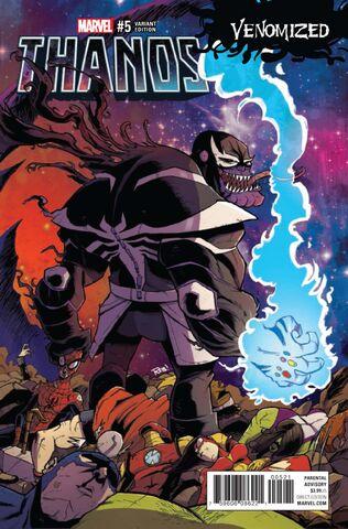 File:Thanos Vol 2 5 Venomized Variant.jpg