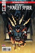 Ben Reilly Scarlet Spider Vol 1 10