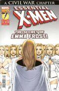 Essential X-Men Vol 1 179