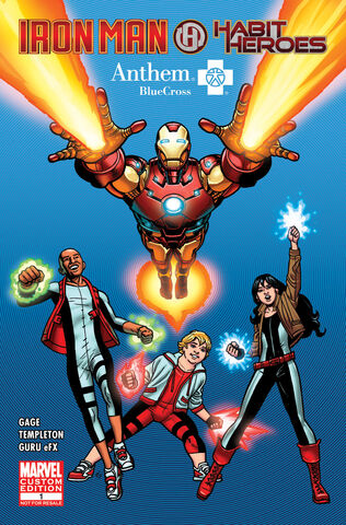 File:Habit Heroes and Iron Man Vol 1 1.jpg