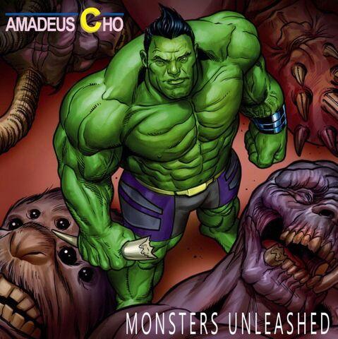 File:Monsters Unleashed Vol 2 3 Hip-Hop Variant Textless.jpg