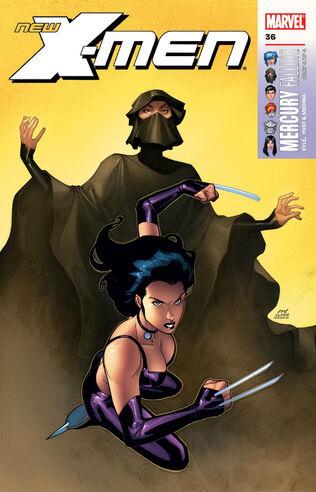 File:New X-Men Vol 2 36.jpg