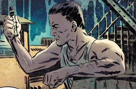 File:Toomer (Earth-616) from Captain America Patriot Vol 1 2 001.jpg