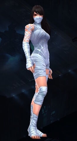 File:Cindy Moon (Earth-TRN012) from Marvel Future Fight 002.jpg