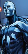 Donald Gill (Earth-616) from Infinity Heist Vol 1 3 001