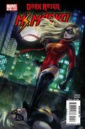 Ms. Marvel Vol 2 41