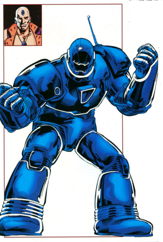 File:Obadiah Stane (Earth-616) from All-New Iron Manual Vol 1 1 0001.png