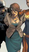 Alison Green (Earth-616) from Civil War II Vol 1 4 001