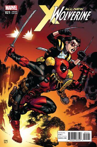 File:All-New Wolverine Vol 1 21 Kirk Variant.jpg