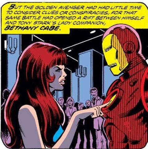 File:Bethany Cabe (Earth-616)- Iron Man Vol 1 126 001.jpg