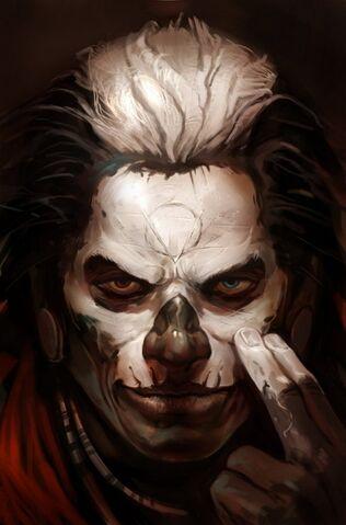 File:Doctor Voodoo Avenger of the Supernatural Vol 1 3 Textless.jpg