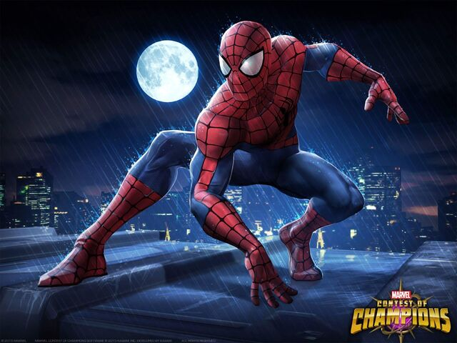 File:Peter Parker (Earth-TRN517) from Marvel Contest of Champions 002.jpg