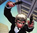 Hit-Monkey (Terra-616)