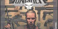 Comics:Punisher MAX 2