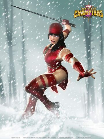File:Elektra Natchios (Earth-TRN517) from Marvel Contest of Champions 002.jpg