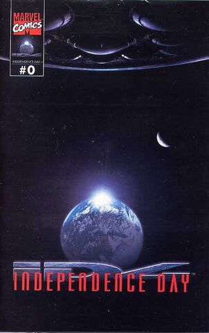 File:ID4 - Independence Day Vol 1 0.jpg