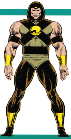 File:Kyle Brock (Earth-616) from Official Handbook of the Marvel Universe Master Edition Vol 1 19 0001.png