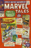 Marvel Tales Vol 2 9