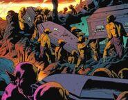 Moloids from Daredevil Vol 3 9 0001