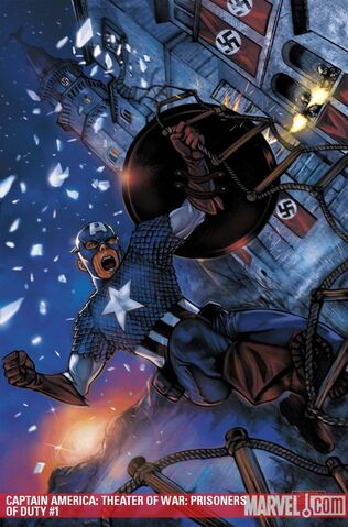 File:Captain America Theater of War Prisoners of Duty Vol 1 1 Textless.jpg