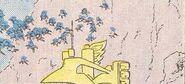 Deluvia - Alpha Flight Vol 1 40 001