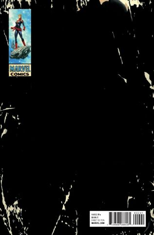 File:Mighty Captain Marvel Vol 1 2 Corner Box Variant Back.jpg