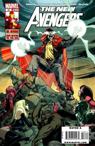 File:New Avengers Vol 1 58.jpg