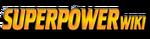 Superpower Wiki-wordmark
