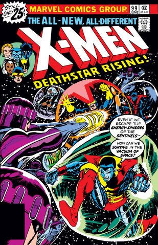 File:X-Men Vol 1 99.jpg