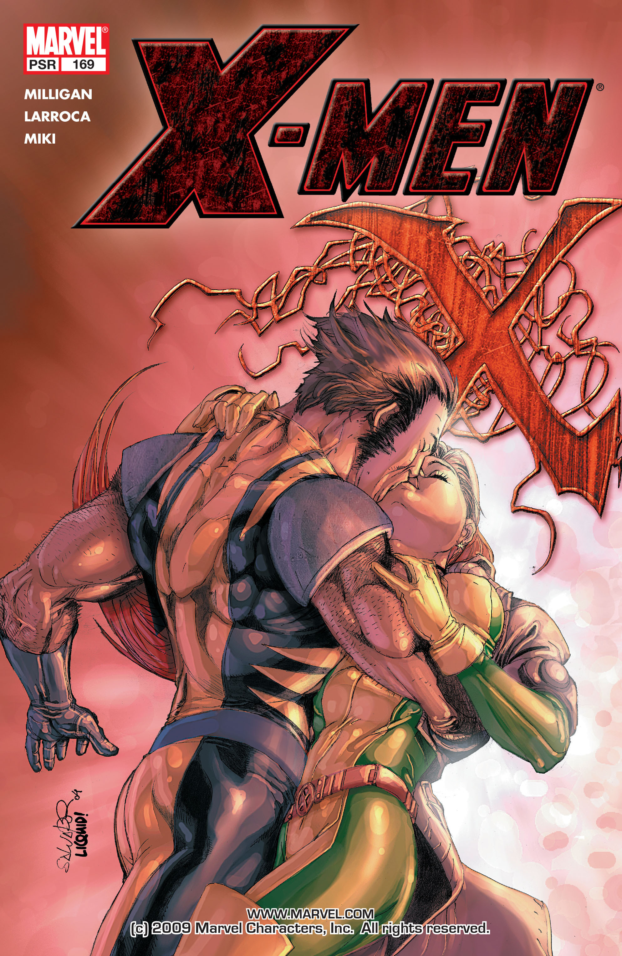 File:X-Men Vol 2 169.jpg