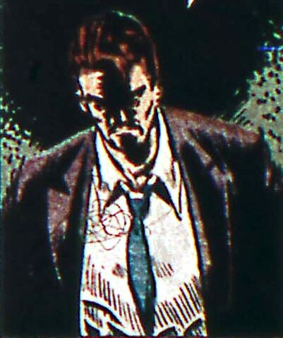 File:Allen Rosnim (Earth.616) from Sub-Mariner Comics Vol 1 18 0001.jpg
