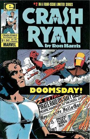 File:Crash Ryan Vol 1 2.jpg