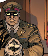 File:General Mwenye (Earth-616) from Amazing Spider-Man Vol 4 3 001.png