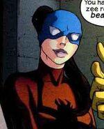 Jacinda Rodriquez (Earth-616) from Agent X Vol 1 6 0001