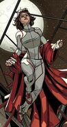 Katherine Pryde (Earth-1610) from Ultimate Comics X-Men Vol 1 13
